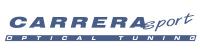 Carrera - felgi lipiec 2009 [SPS] [FV]